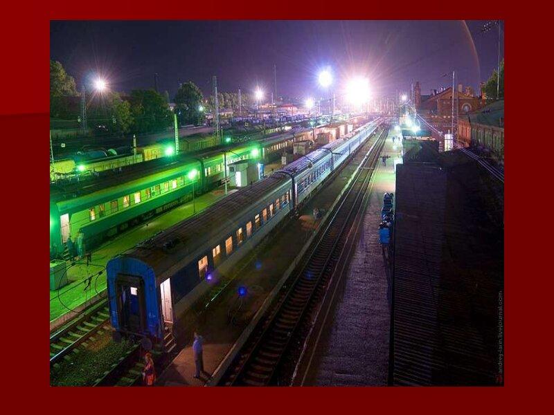 stanica_0013